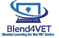 Blend4VET Project